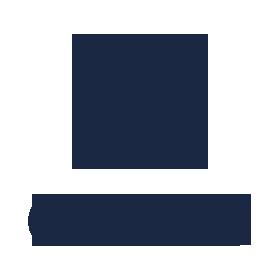 cloutal logo