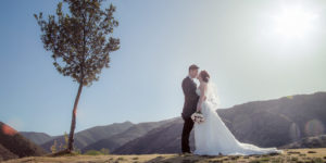 Digital-Delivery-Wedding-Videographers